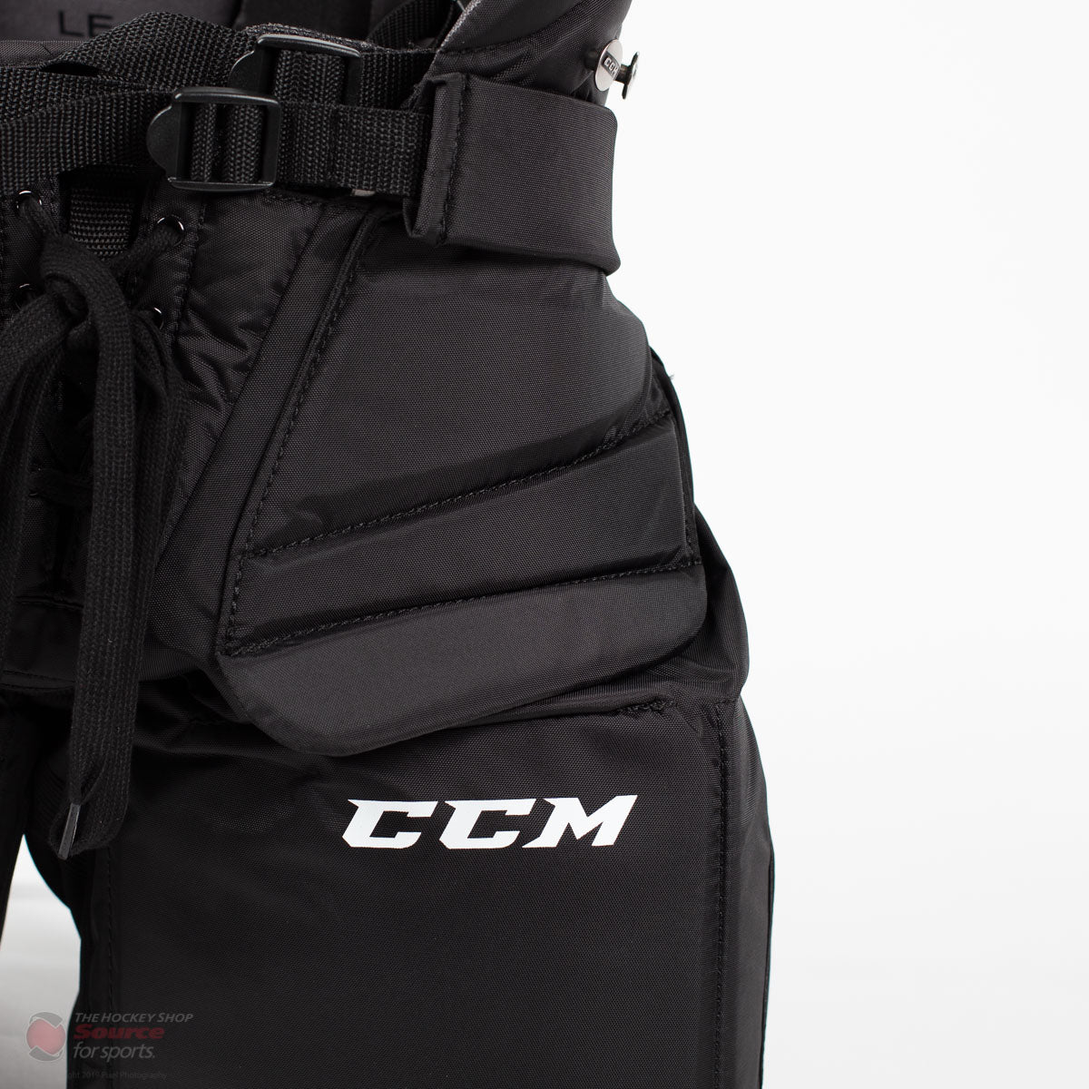 CCM Premier R1 5 LE Junior Goalie Pants