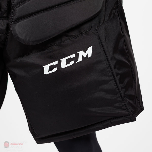 CCM Premier R1.9 LE Senior Goalie Pants