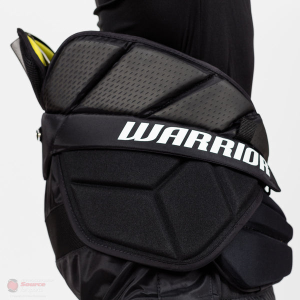 Warrior Ritual X2 Intermediate Goalie Pants