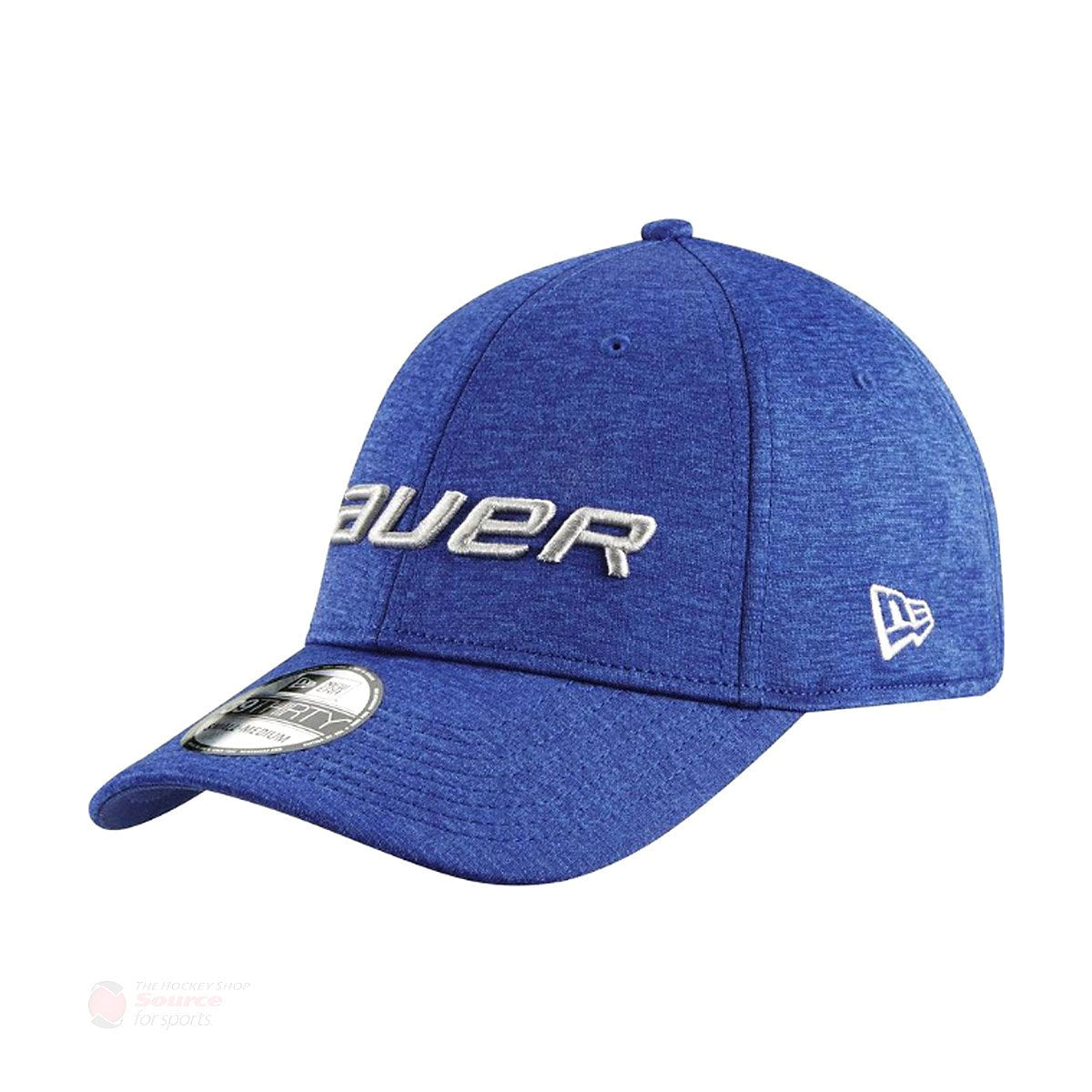 Bauer 39Thirty Flexfit Hat