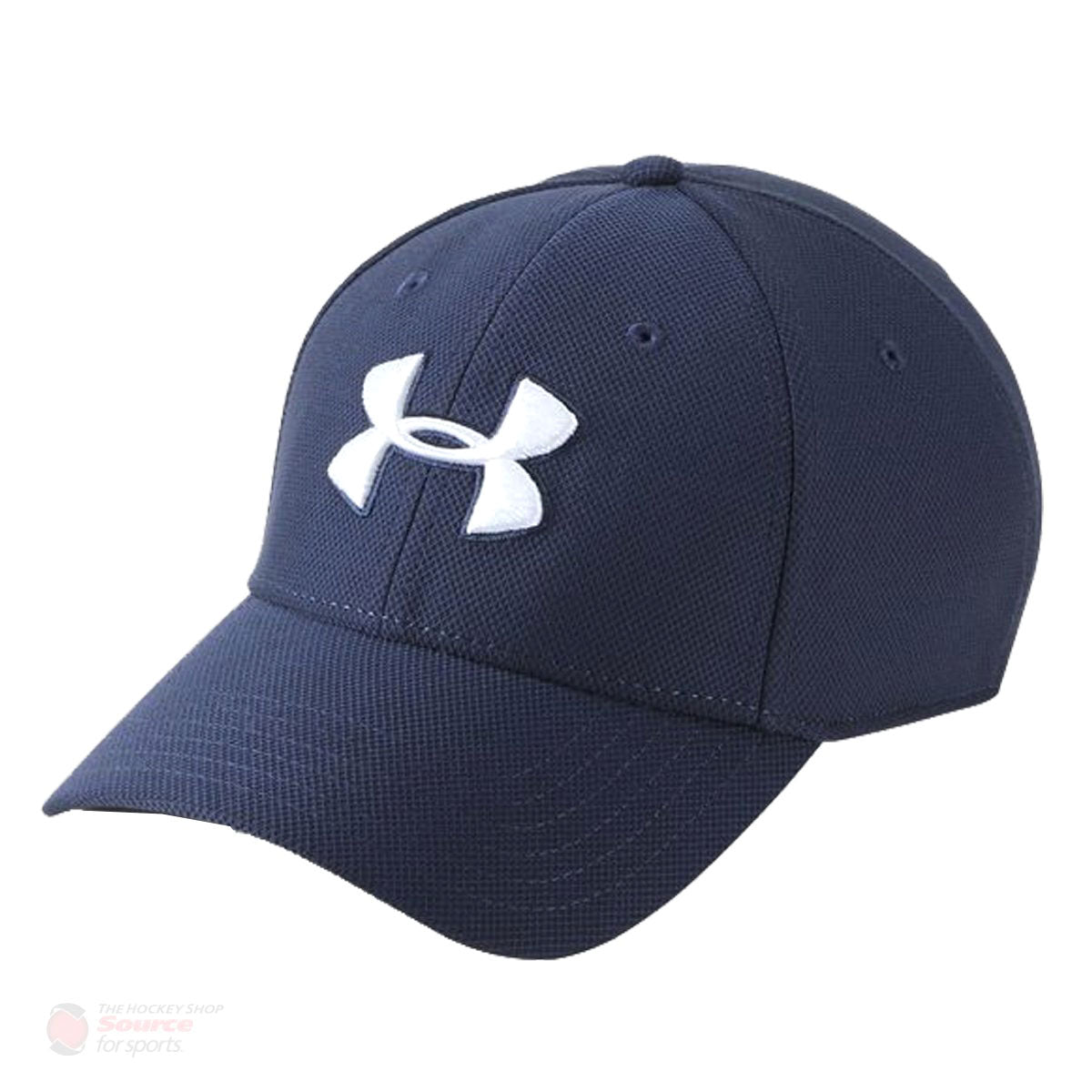 Under Armour Blitzing 3.0 Hat