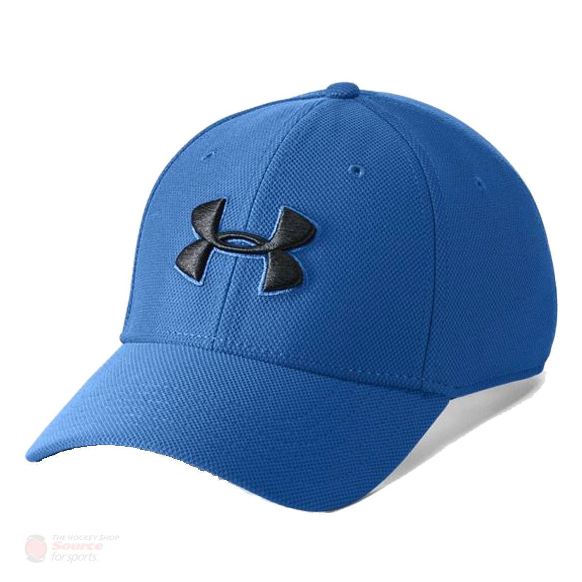 Under Armour Blitzing 3.0 Flexfit Hat