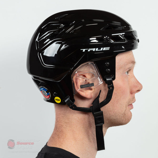 TRUE Dynamic 9 Pro Hockey Helmet