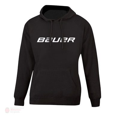Bauer Core Fleece Graphic Men's Hoody