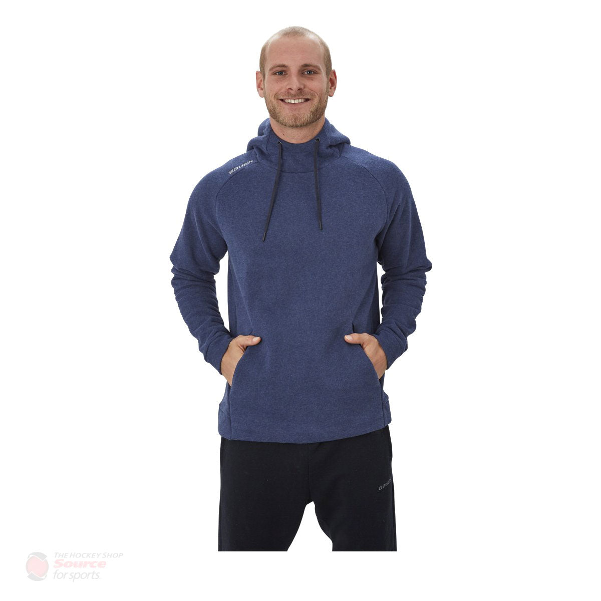 Bauer Perfect Junior Hoody