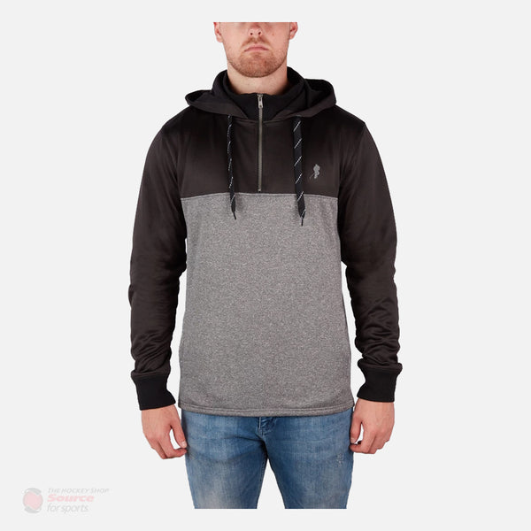 Gongshow Hockey The Toe Diddy Mens Hoody