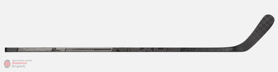 Bauer Nexus 2N Pro Intermediate Hockey Stick - Shadow Series