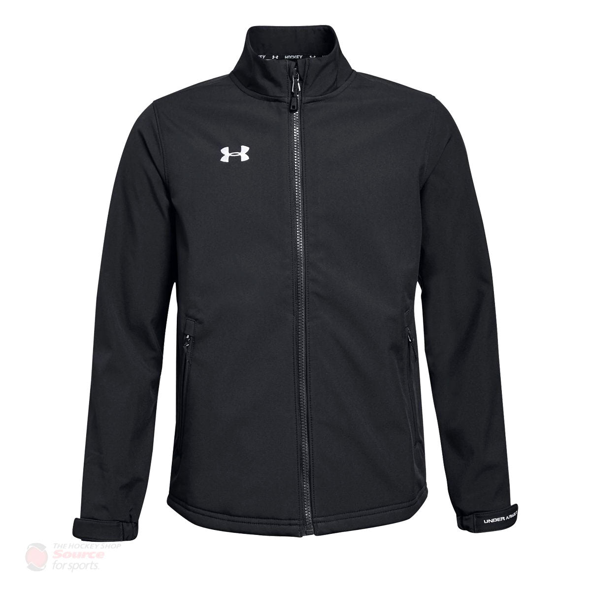 Under Armour Hockey Softshell Men's Jacket