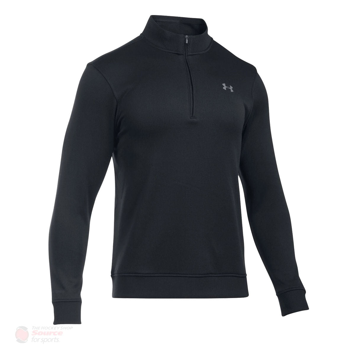 Under Armour Storm SweaterFleece 1/4 Zip Men's Jacket