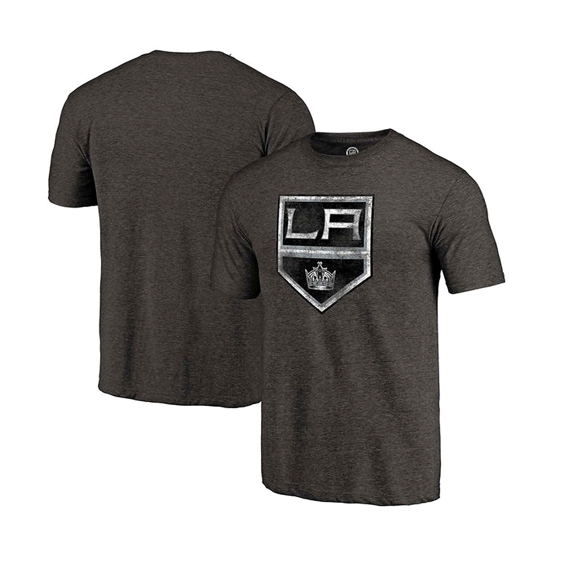 Los Angeles Kings Fanatics Distressed Shirt