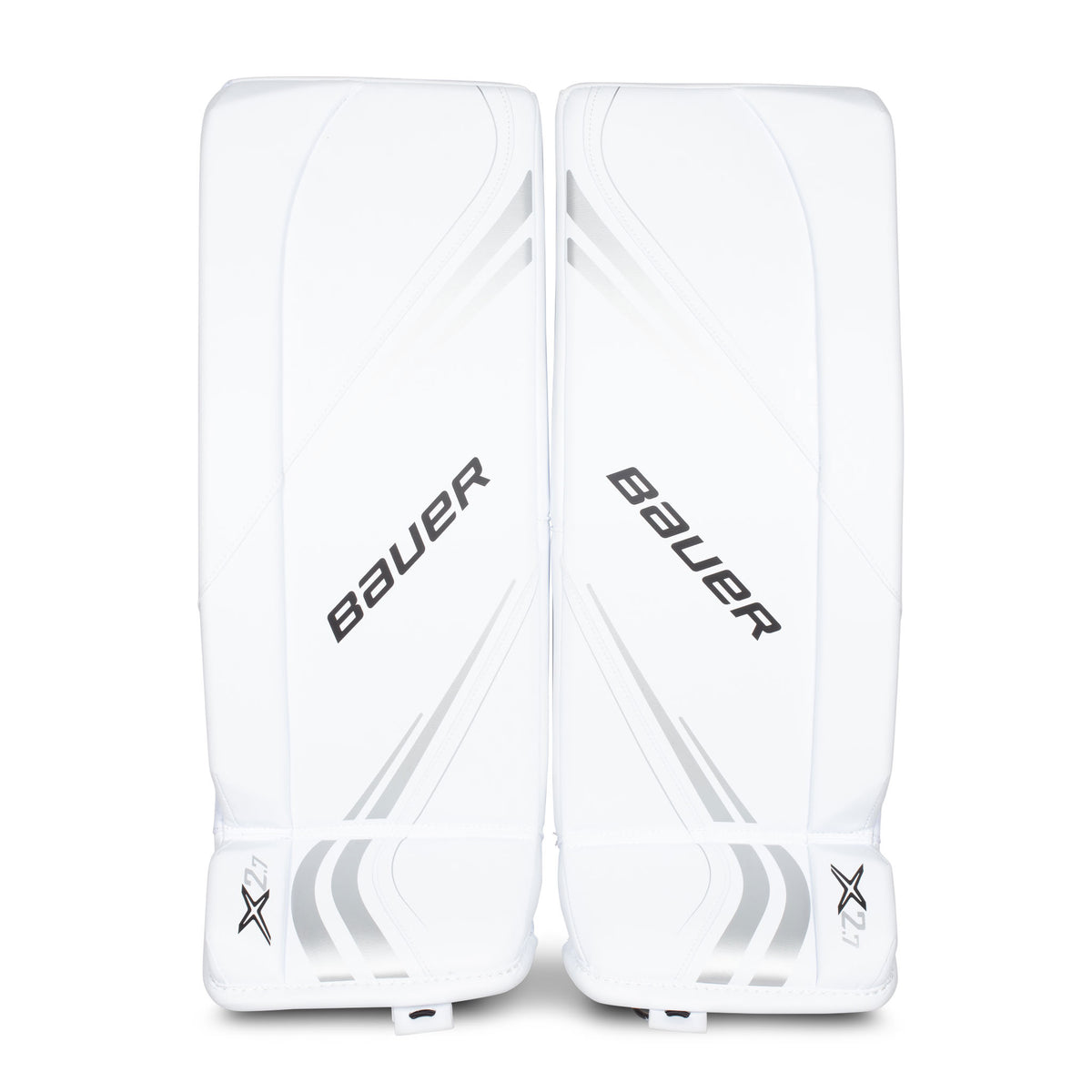 Bauer Vapor X2 7 Junior Goalie Pads
