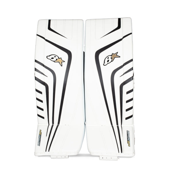 Goalie Hockey Leg Pads | The Hockey Shop Source for Sports Canada