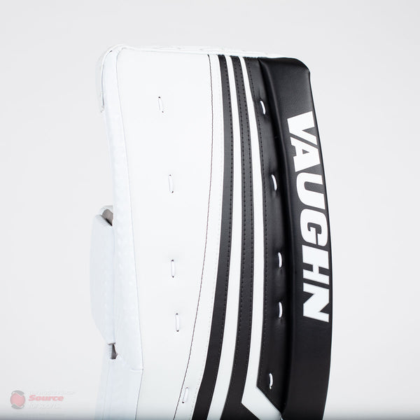 Vaughn Ventus SLR2 Junior Goalie Leg Pads