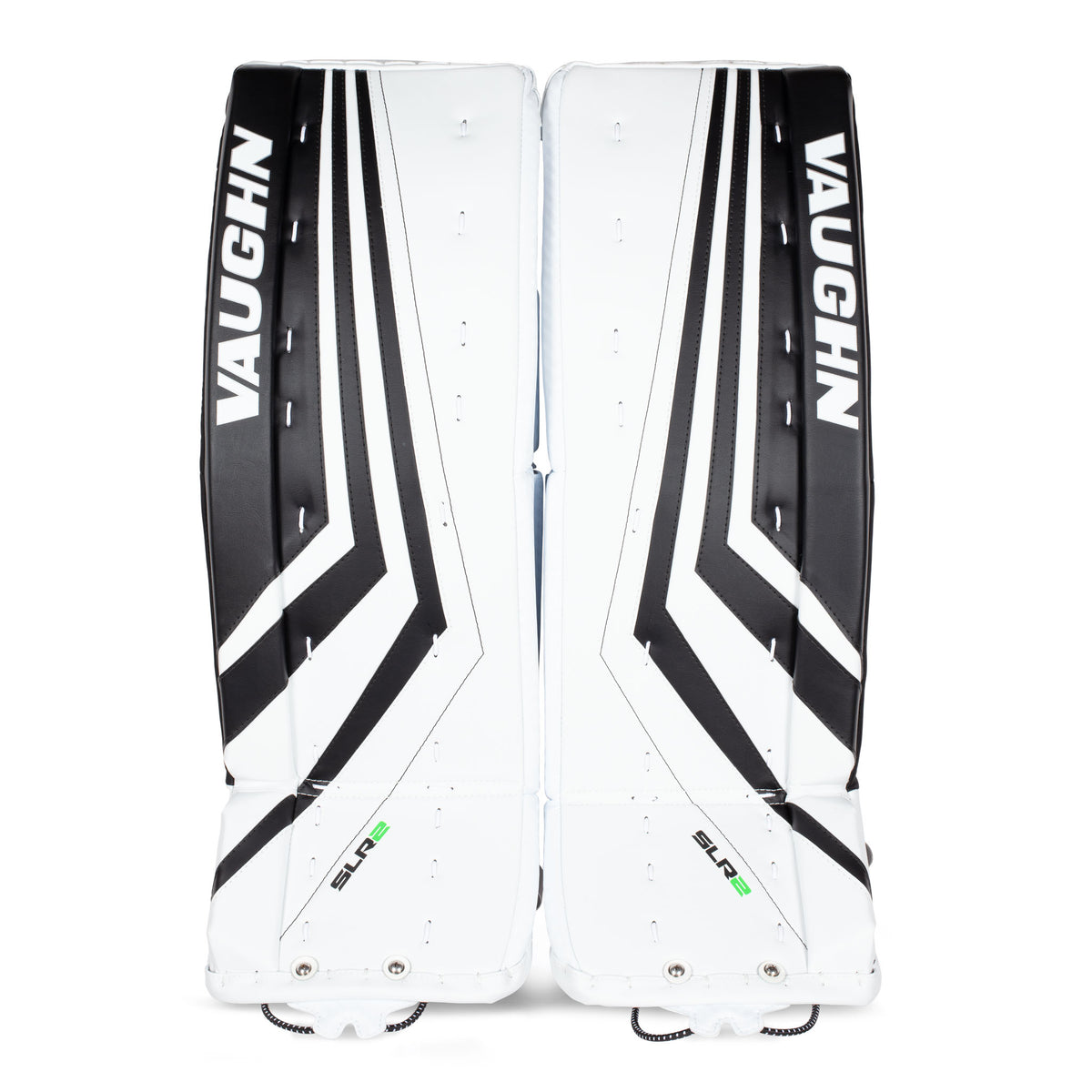 Vaughn Ventus SLR2 Junior Goalie Pads