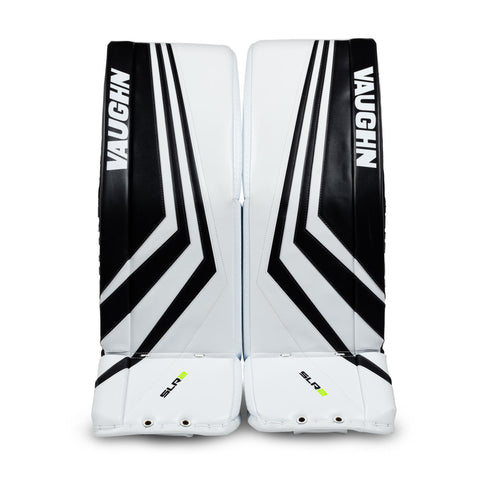 Coupon Eligible Products – Page 5 – The Hockey Shop Source For Sports