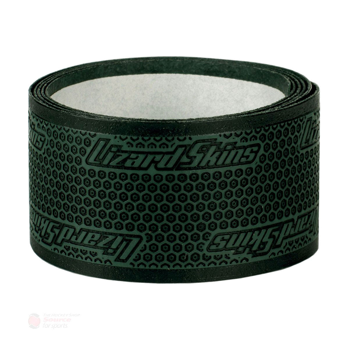 Lizard Skins Solid Hockey Grip Tape - 99cm