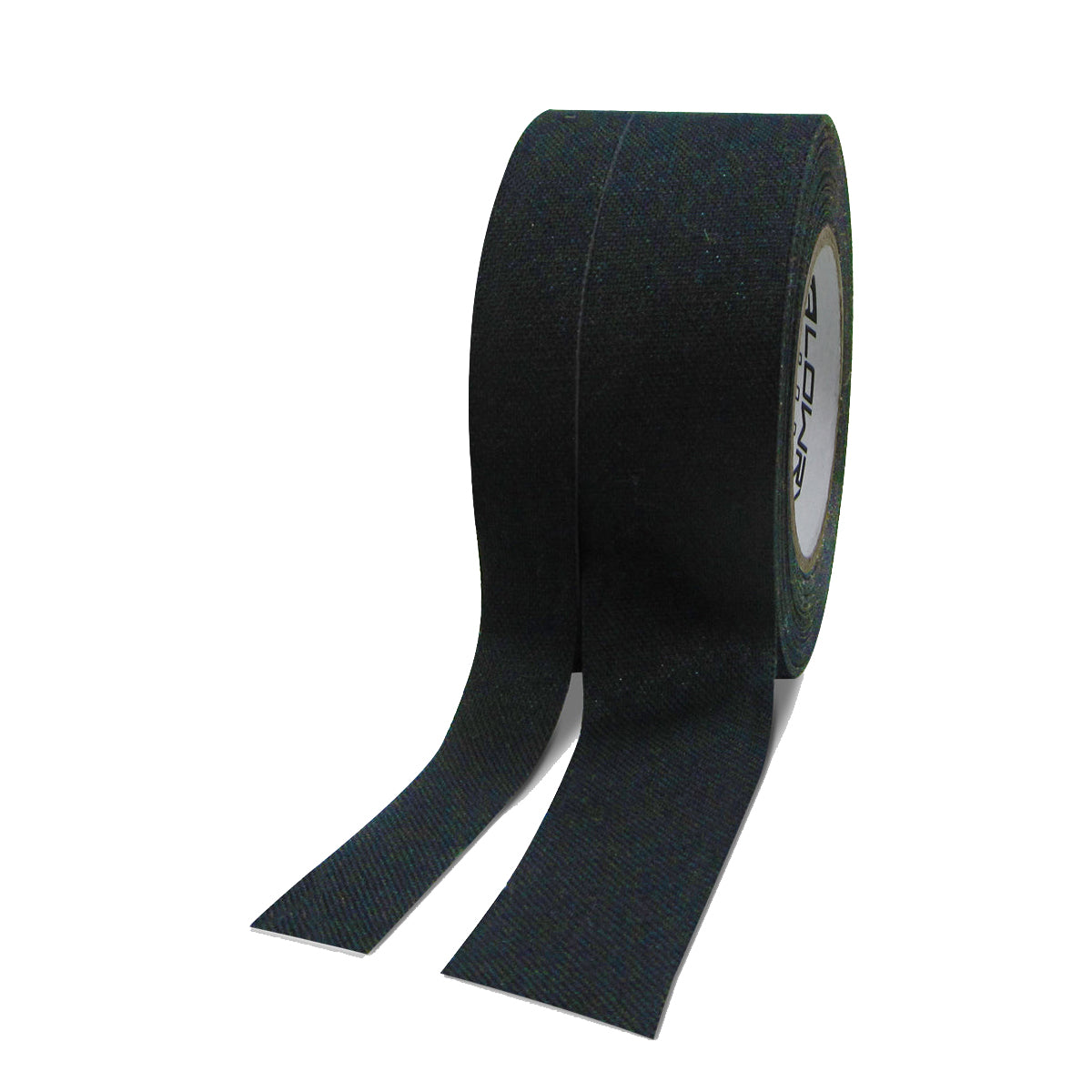 Lowry Sports Pro-Grade Black Hockey Stick Tape - Split Cut