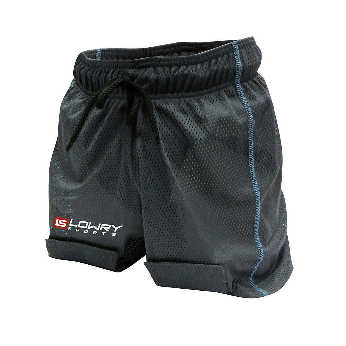 Lowry Mesh Junior Jill Shorts