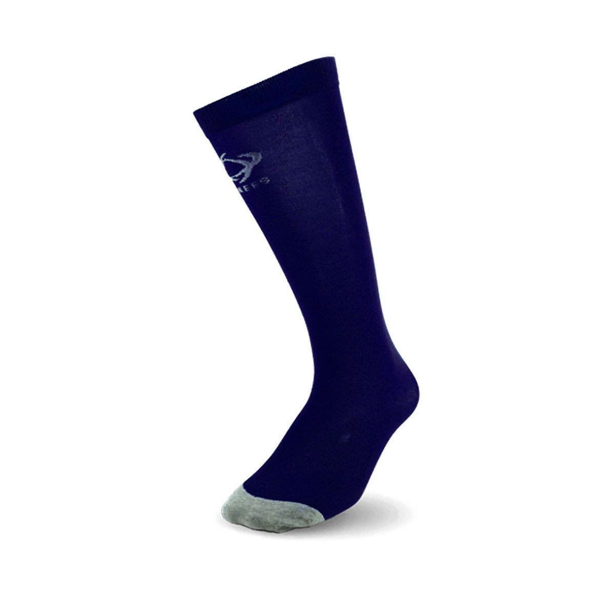 Thinnees Junior Skate Socks