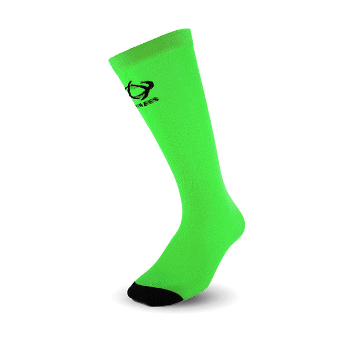 Thinnees Long Skate Socks