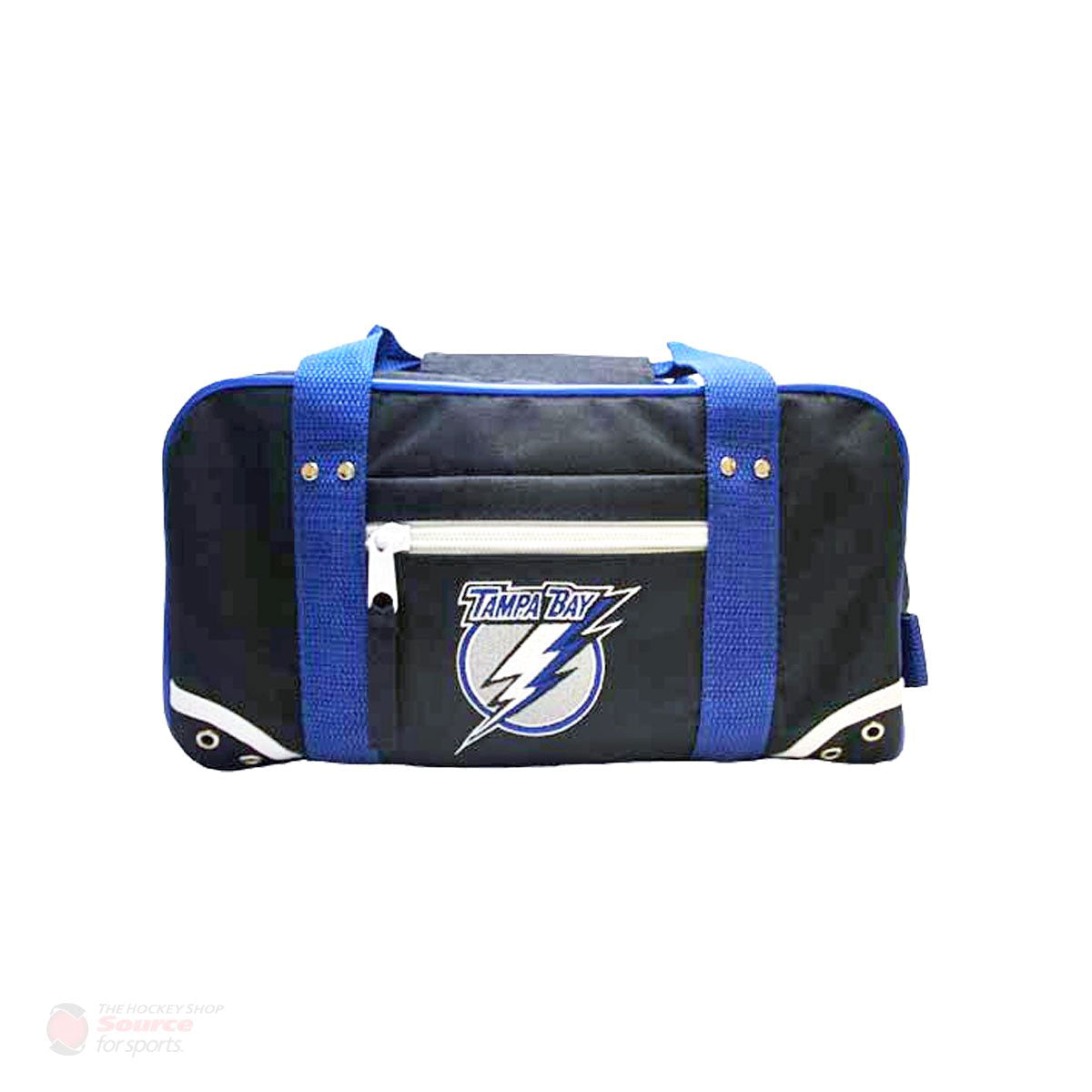 Ultimate Sports Kit NHL Toiletry Bag