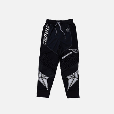 Mission Inhaler NLS1 Senior Inline Pants