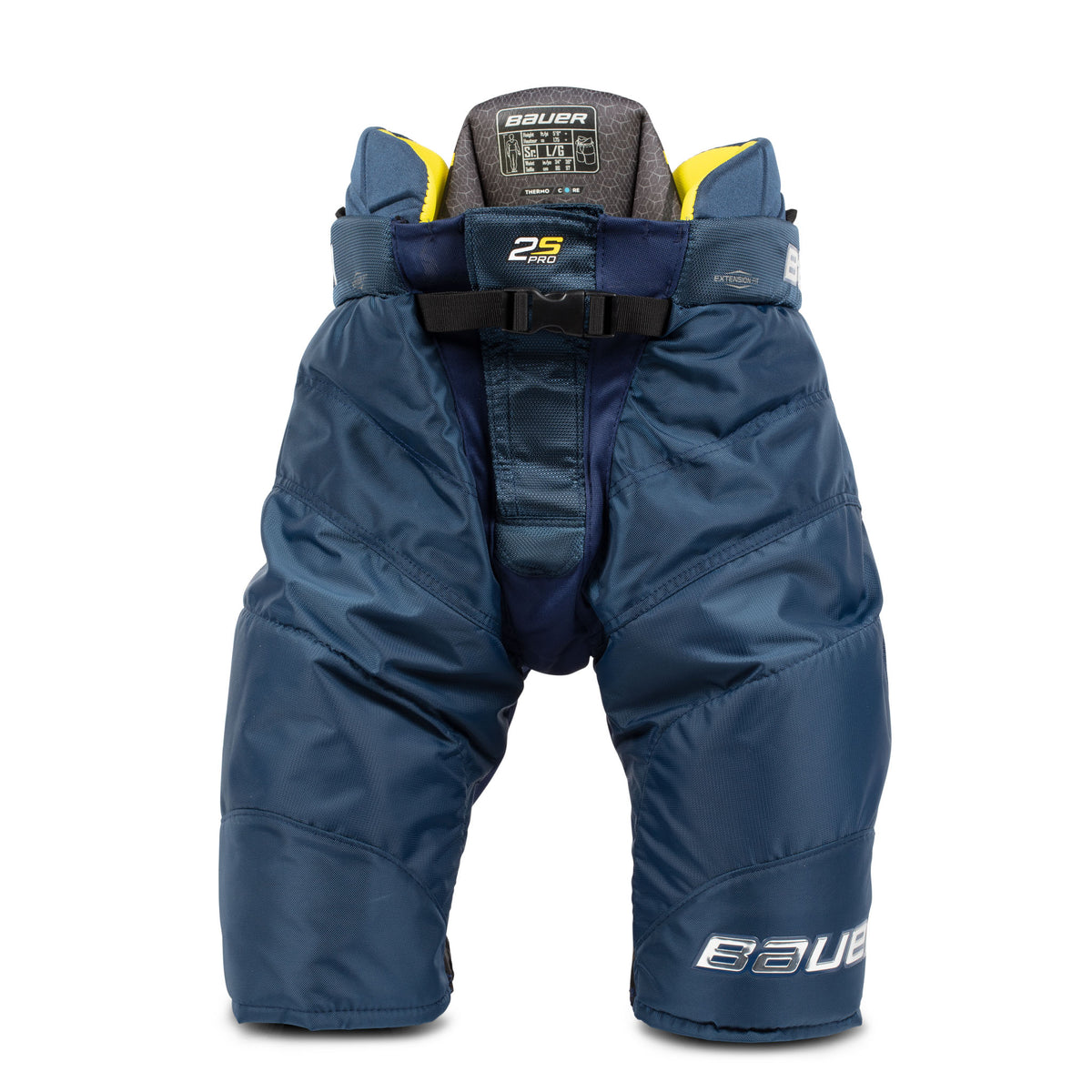 Bauer Supreme 2S Pro Senior Hockey Pants