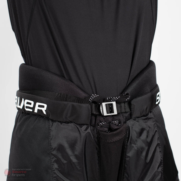 Bauer NSX Junior Hockey Pants