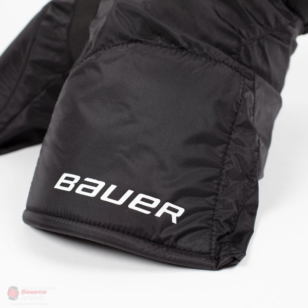 Bauer NSX Youth Hockey Pants