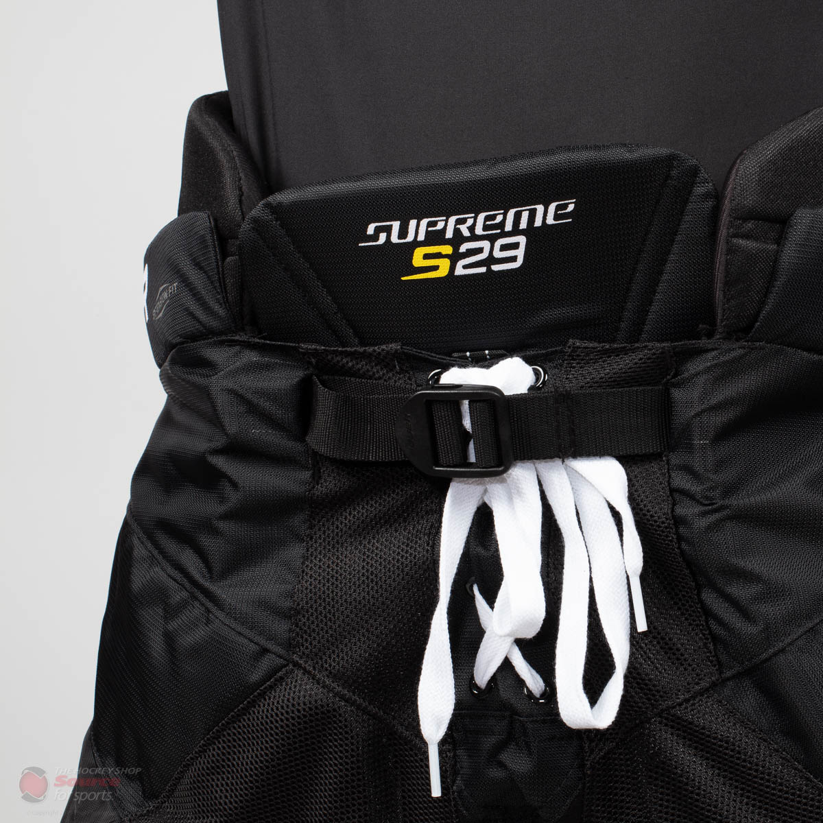 Bauer Supreme S29 Junior Hockey Pants