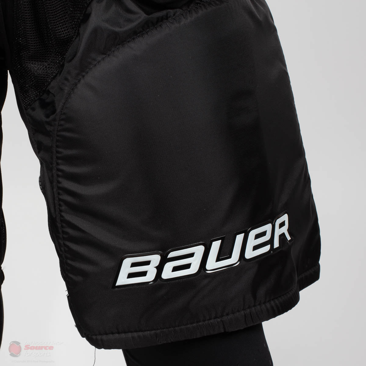 Bauer Supreme S29 Senior Hockey Pants