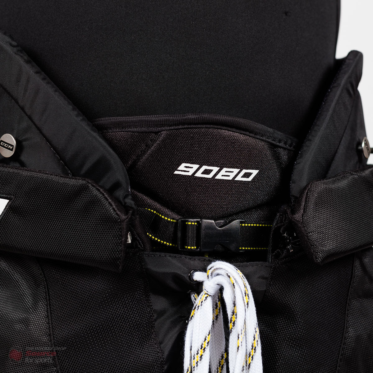 CCM Tacks 9080 Senior Hockey Pants