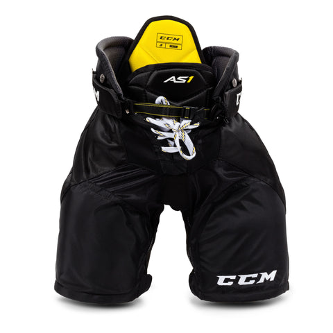 cc3fb665326 New Player Gear Arrivals – The Hockey Shop Source For Sports