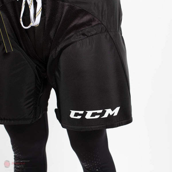 CCM Tacks Vector Plus Junior Hockey Pants