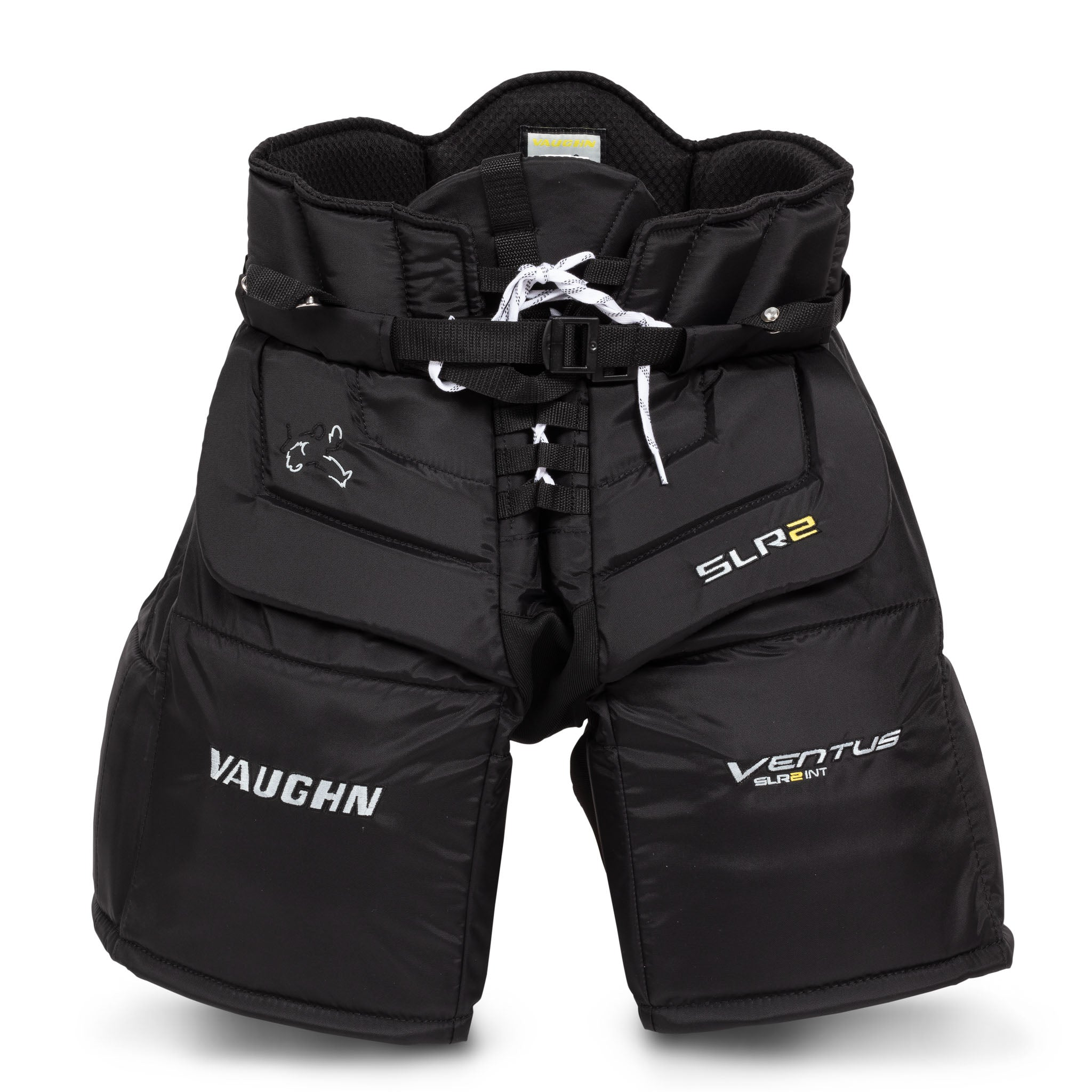 Vaughn Ventus SLR2 Intermediate Goalie Pants
