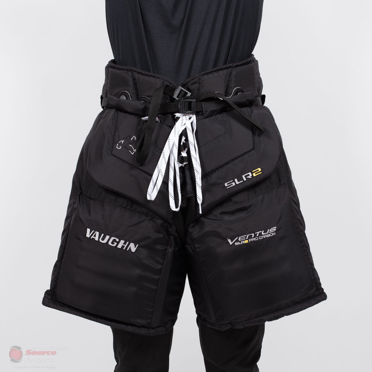 Vaughn Ventus SLR2 Pro Carbon Senior Goalie Pants