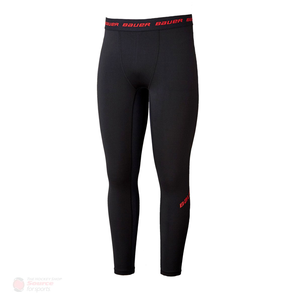 Bauer Essential Compression Senior Baselayer Pants