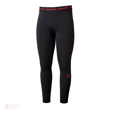 Bauer Essential Compression Junior Baselayer Pants