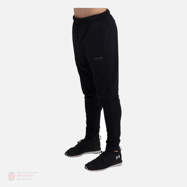 Bauer Street Style Senior Jogger Pants