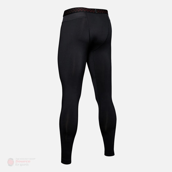 Under Armour Rush Men's Compression Baselayer Pants