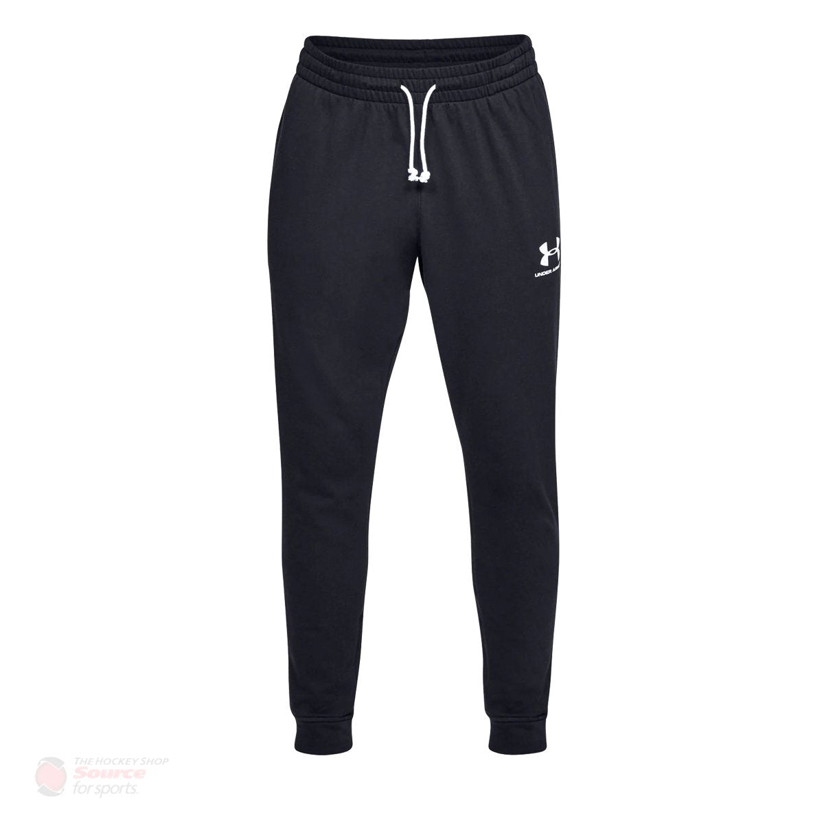 Under Armour Sportstyle Terry Men's Jogger Pants