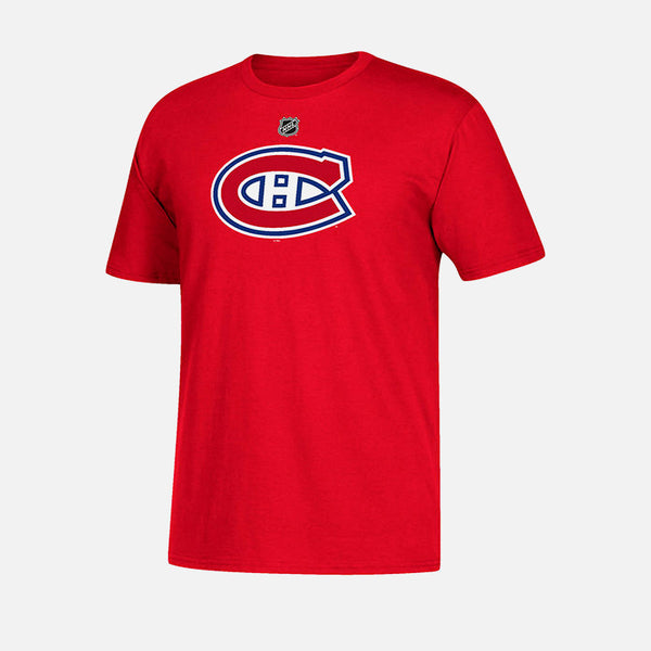 Montreal Canadiens Adidas Go-To Carey Price Shirt