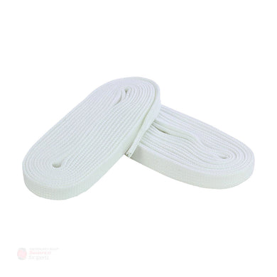 Pro Edge Molded Tip Laces - Referee