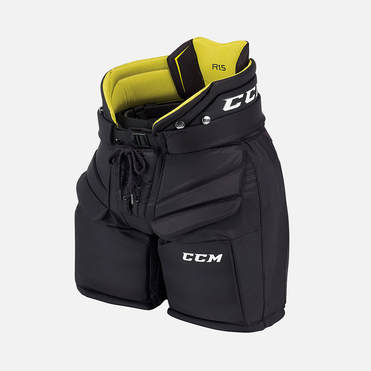 CCM Premier R1.5 Junior Goal Pants