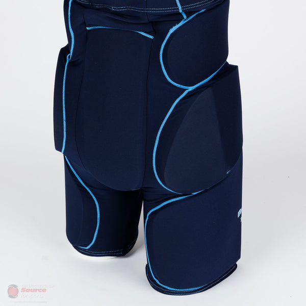 Nami Performance Junior Ringette Girdle