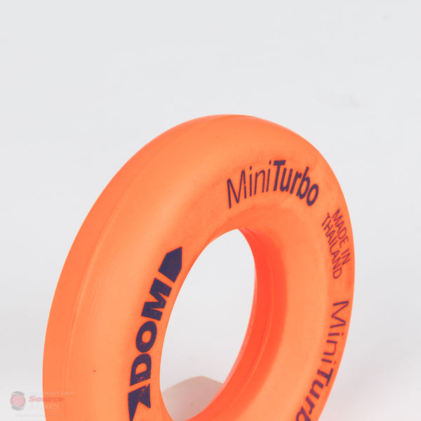 DOM Practice Turbo Ringette Ring