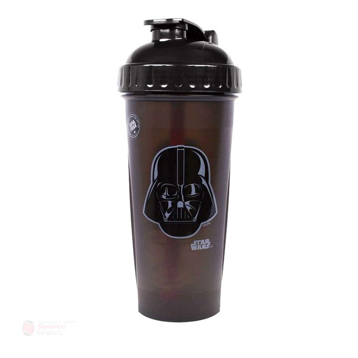 Performa PerfectShaker Darth Vader Shaker Cup