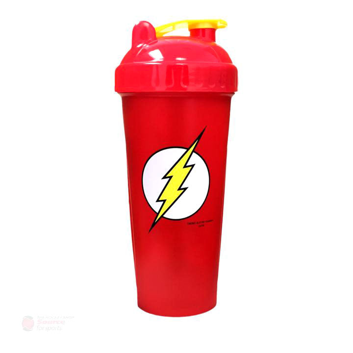 Performa PerfectShaker Flash Shaker Cup
