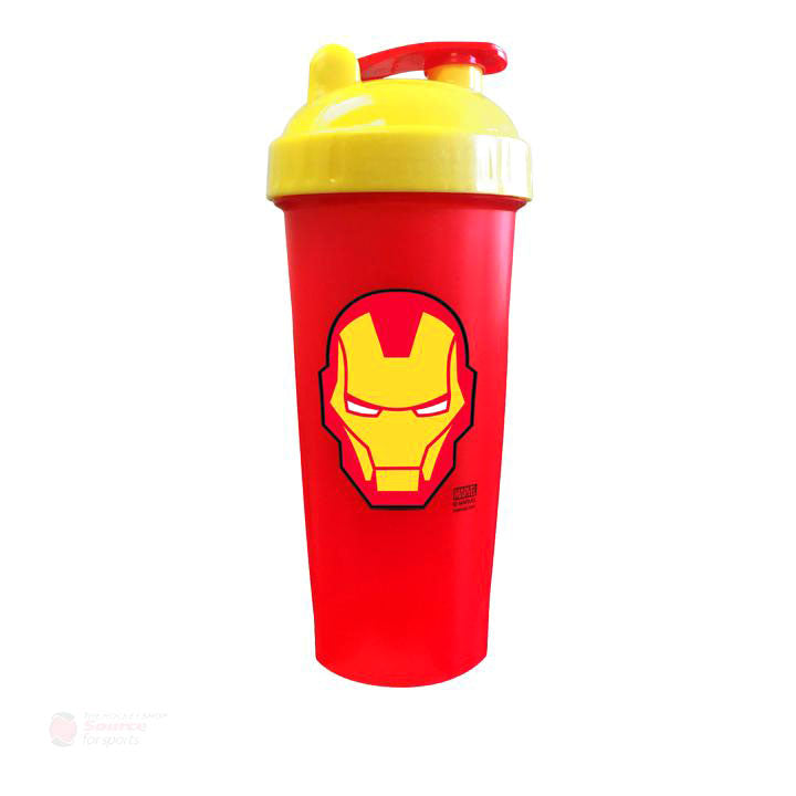 Performa PerfectShaker Ironman Shaker Cup