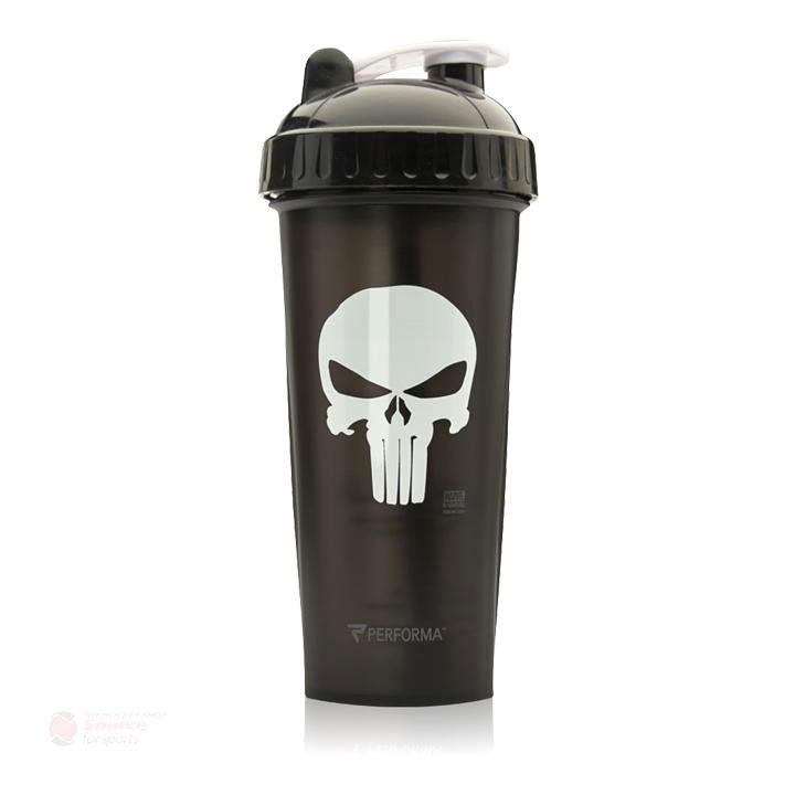 Performa PerfectShaker Punisher Shaker Cup